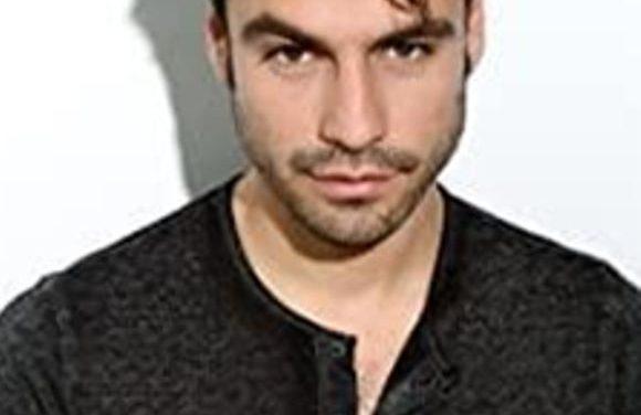 JC GONZÁLEZ, UN REVOLUCIONARIO MUSICAL
