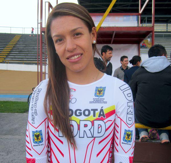 Jannie Salcedo
