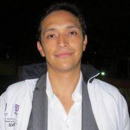 JAVIER SUÁREZ ALONSO