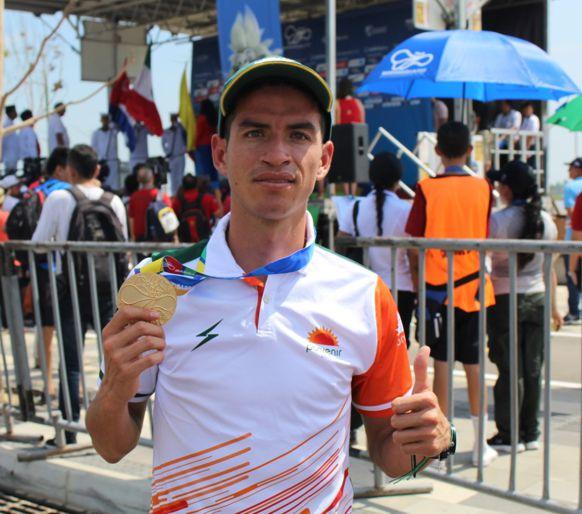 Jeisson Suárez (2)