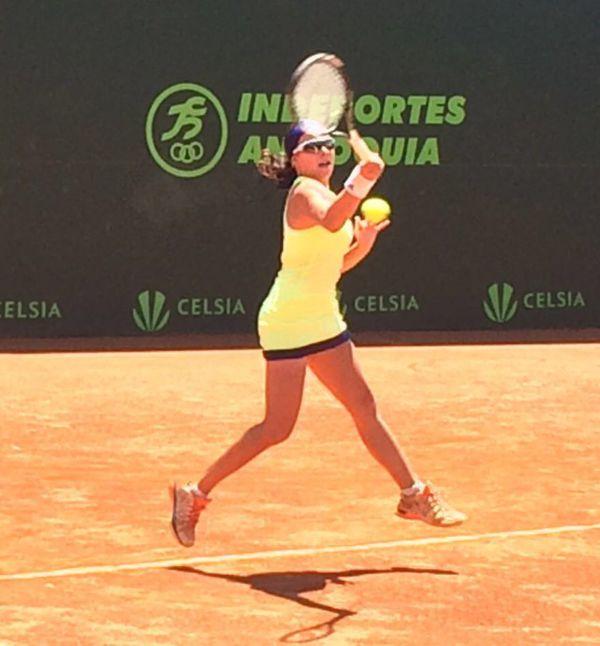 Jessica Plazas Medellín 2016 02