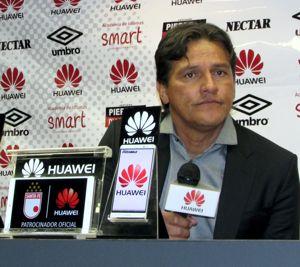 José Flavio Torres