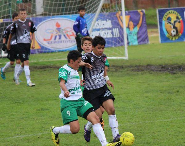 Juan Castillo 3