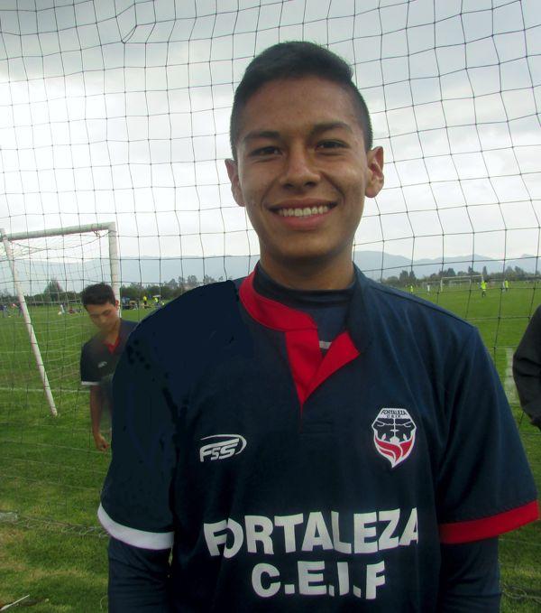 Juan Felipe Castillo 3