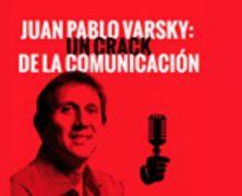 UN CRACK DE LA COMUNICACIÓN EN EL LOCUTORIO