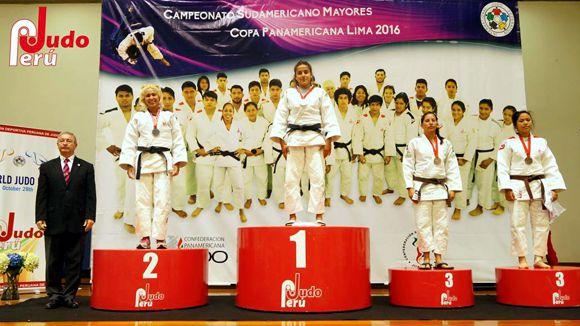 judo-13-medallas-lima