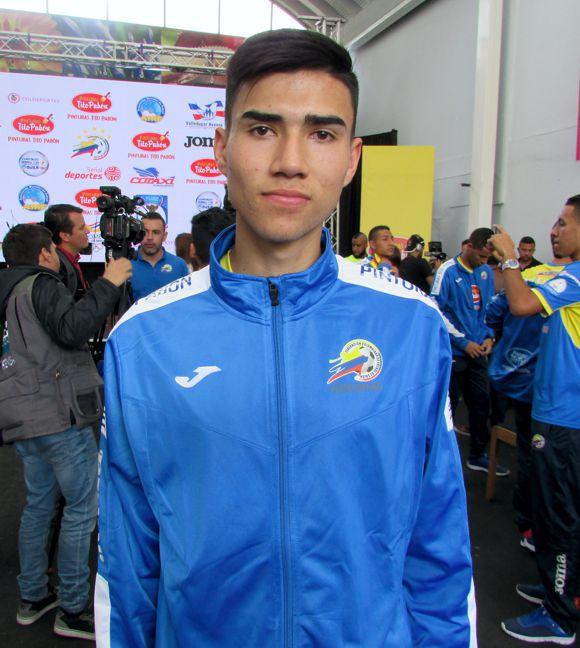 Julián Pardo