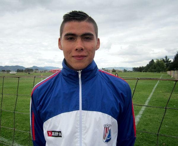 Julian Rodríguez