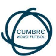 LLEGA CUARTA EDICIÓN CUMBRE NOVO FÚTBOL 2019