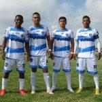 LA PAZ F.C «UN SUEÑO HECHO REALIDAD»