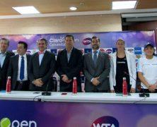 LANZAMIENTO OFICIAL DE LA VERSIÓN 26 DEL CLARO COLSANITAS WTA