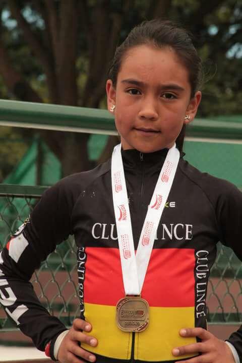 Laura Sofía Alvarado