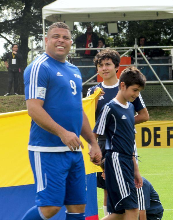 leyendas-partido-ronaldo