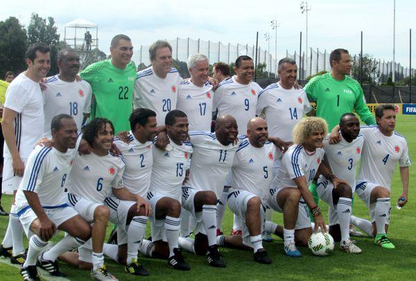 leyendas-partido-nomina-colombia