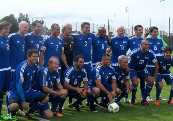 leyendas-partido-nomina-fifa