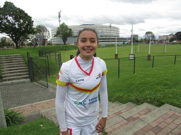Lina Margarita Jaime