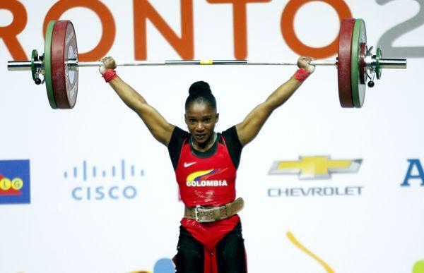 Lina-Rivas-oro-en-58-kg.