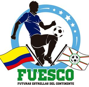 Logo Fuesco