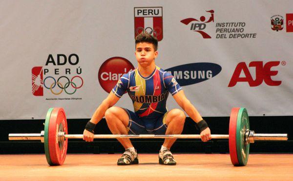 Luis-Fernando-Higuita