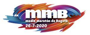 NUEVA METODOLOGÍA DE ENTRENAMIENTOS PARA LA MMB 2020