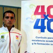 MANUEL ALFONSO CASTRO CAMARGO