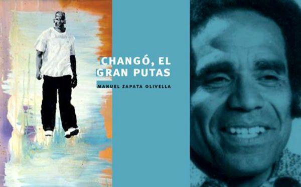 SABOR BARRANQUILLA ENCASA RINDE HOMENAJE A LOS 100 AÑOS DEL NATALICIO DE MANUEL ZAPATA OLIVELLA