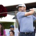 MARCELO ROZO, CON DESTINO AL PUERTO RICO OPEN DEL PGA TOUR