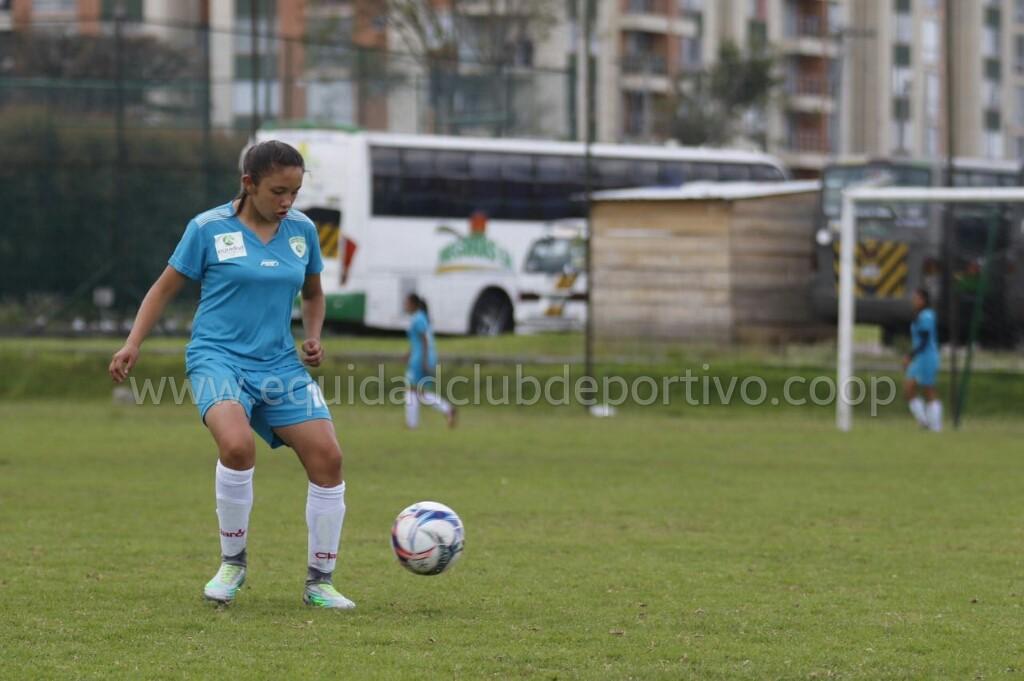 Maria Camila Reyes