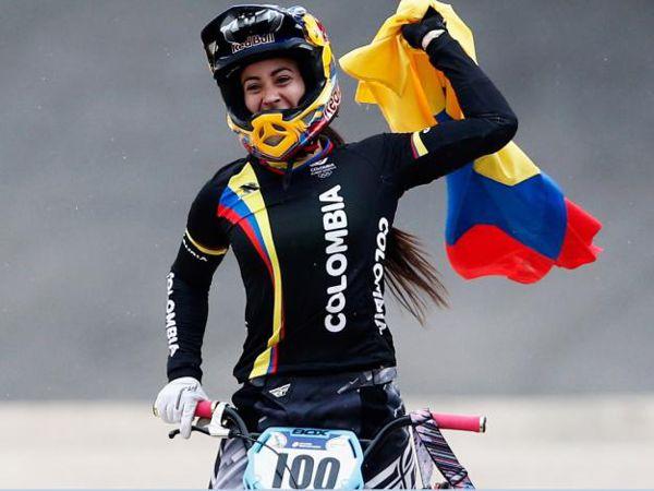 Mariana-Pajon-historia-del-BMX (1)