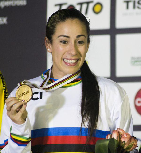 Mariana-Pajon-medalla-de-oro