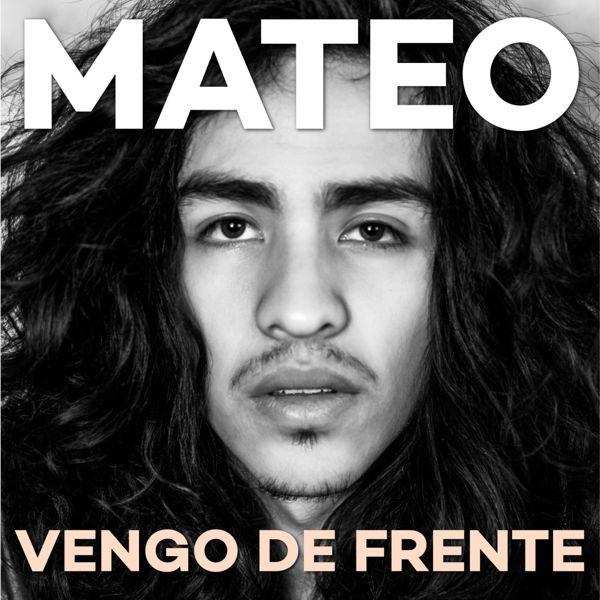 MATEO, LA NUEVA PROMESA DE LA MÚSICA COLOMBIANA EN EL EXTERIOR