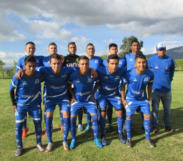 Medical Alianza FC
