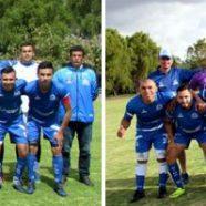 MEDICAL ALIANZA FC Y ALIANZA SUR FC SE ENFRENTARÁN EN EL PRIMER PARTIDO DE LA SEMIFINAL DE LA COPA DEL REY 3