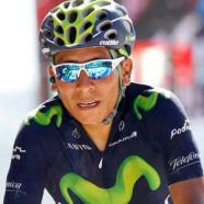 MOVISTAR COLOMBIA RATIFICA COMPROMISO Y ORGULLO POR NAIRO