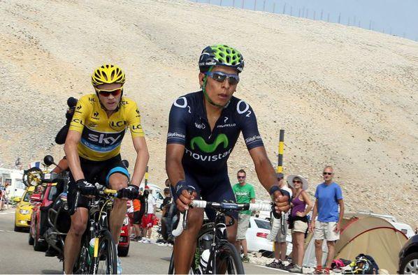 Nairo_Quintana-Chris_Froome-Tour_de_Francia_