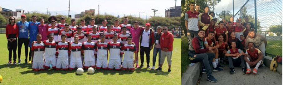 Newell's y plata 2019