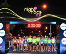 ÉLITE Y RECOMENDACIONES PARA LA NIGHT RACE VARTA
