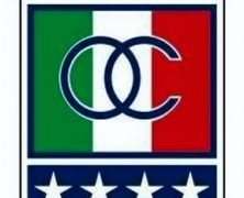 ONCE CALDAS BUSCA LA CLASIFICACIÓN EN LA COPA CONMEBOL