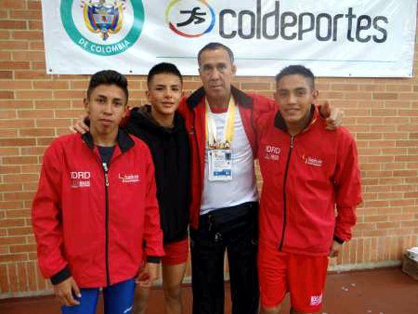 Orlando Hernández