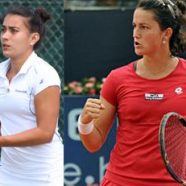 OTRAS 4 TOP 100 CONFIRMAN PRESENCIA EN CLARO OPEN