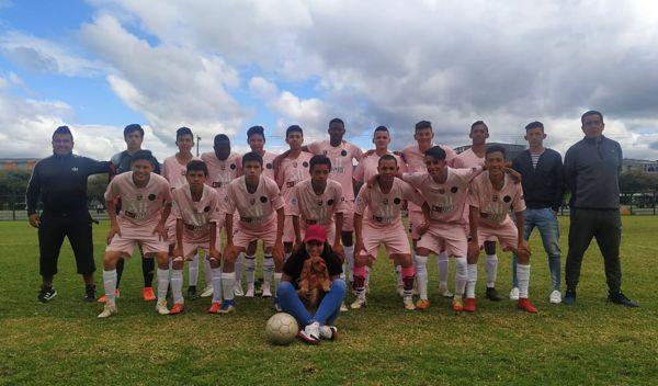 Palermo 2019