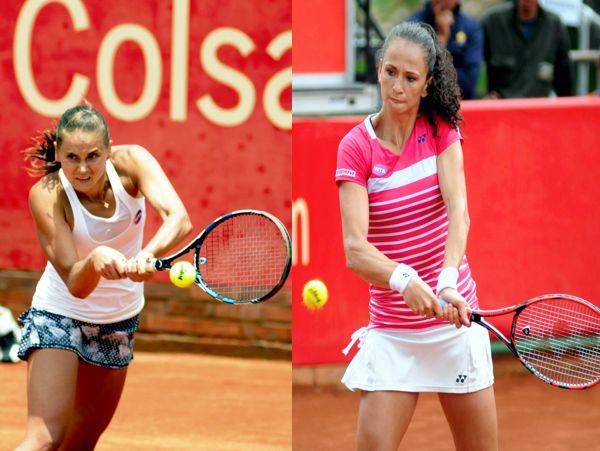 Panova y Sadikovic,
