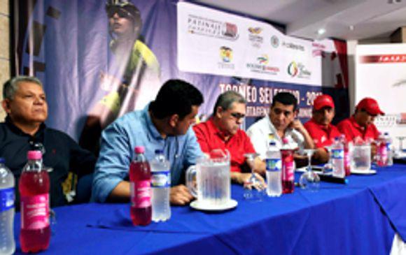 Patinaje Bolivar entregó buenas noticias
