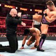 MITOS ALREDEDOR DE LA WWE, ¿SABE QUÉ DE LO QUE VE ES REAL?