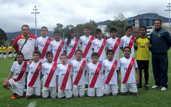 Perú Campeón sub 131 jpg