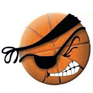 Piratas_de_Bogota logo