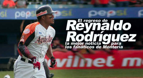 reynaldo-rodriguez