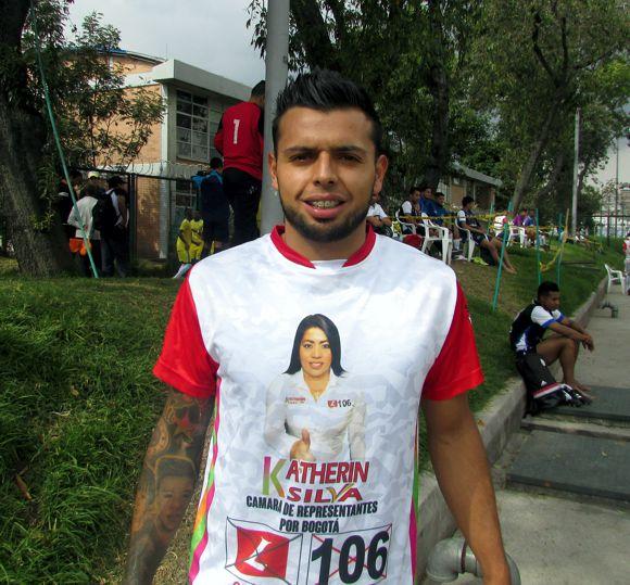 Roberto Jiménez1