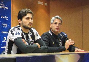 Rodrigo Márquez
