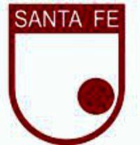 Santa Fe escudo